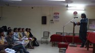 IAS - 2013 Successful Students Workshop