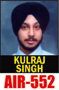 Kulraj-Singh-AIR-552-IAS-2013