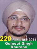 http://www.ims4maths.com/coaching/images/gulneet-ias-2011.jpg