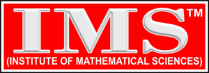 Mathematics Optional Coaching for IAS/IFoS Examinations